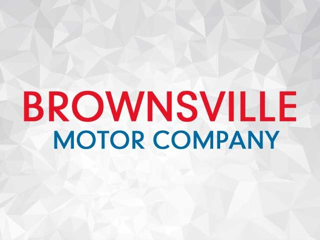 Brownsville Motor Company