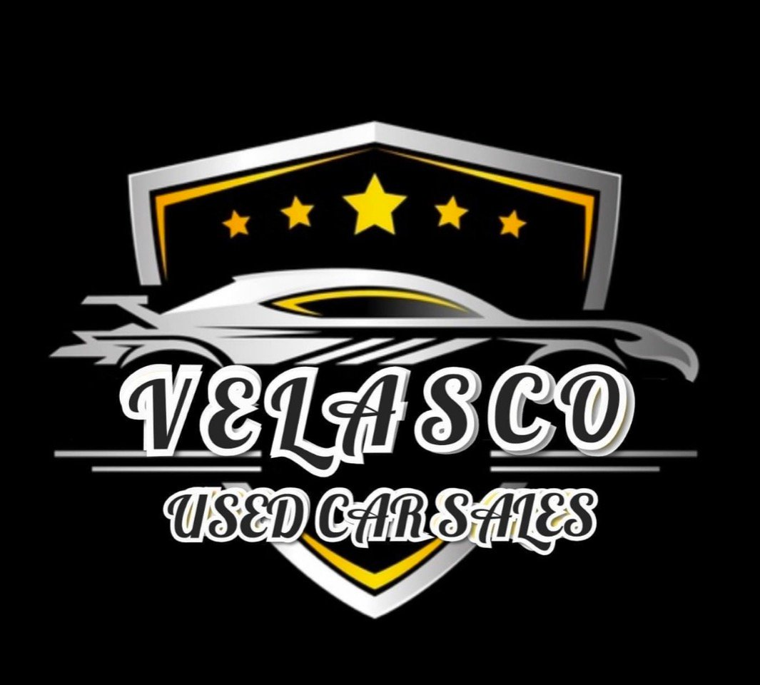 Velascos Used Car Sales