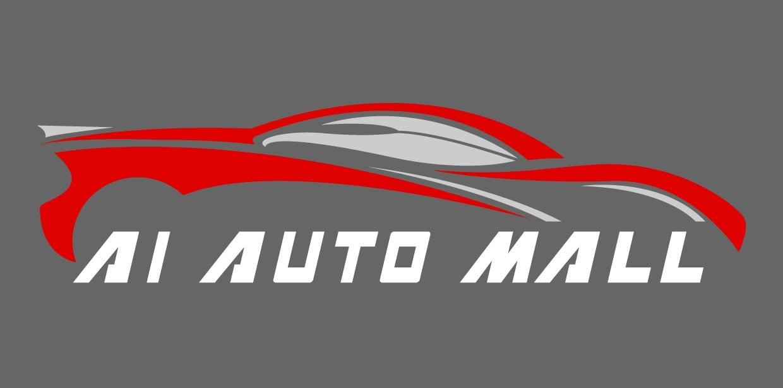 A1 Auto Mall LLC