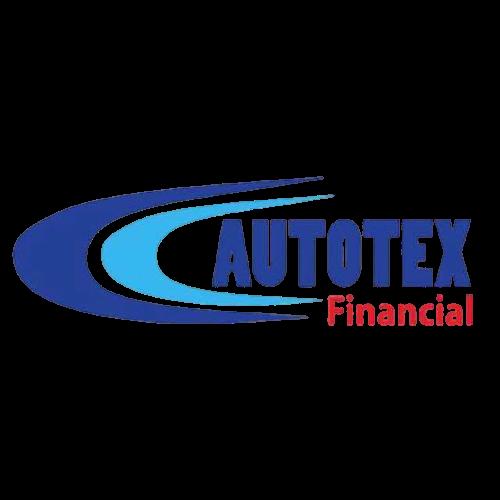 AUTOTEX IH10