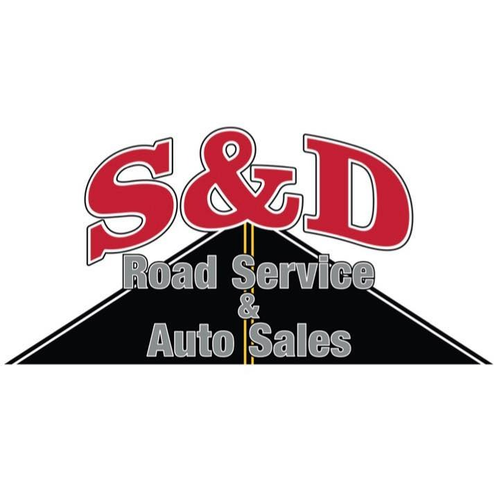 S&D Road Service & Auto Sales