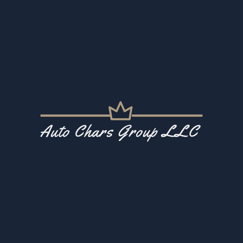 Auto Chars Group LLC