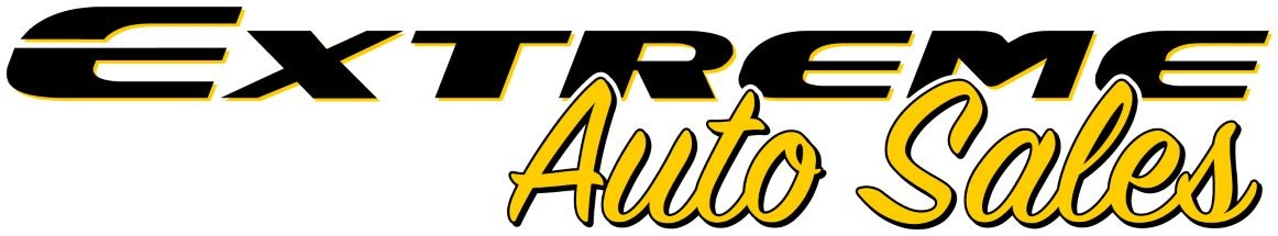 Extreme Auto Sales LLC.