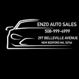 Enzo Auto Sales