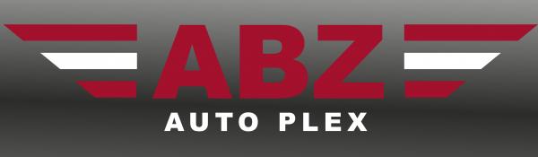 ABZ Autoplex, LLC