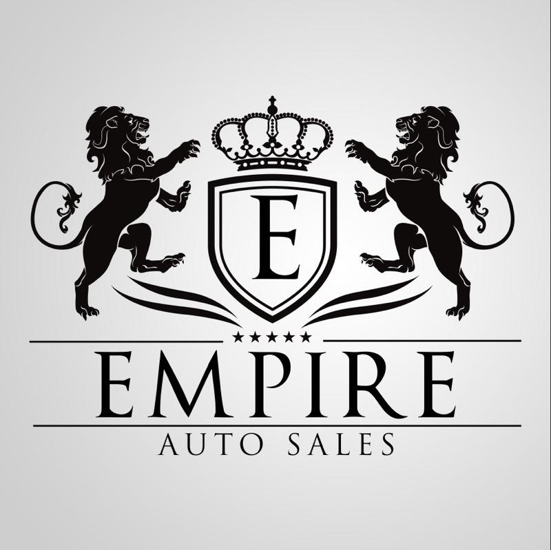 Empire Car Sales