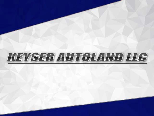 Keyser Autoland llc