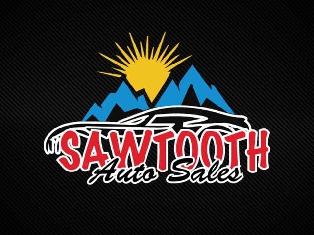 Sawtooth Auto Sales