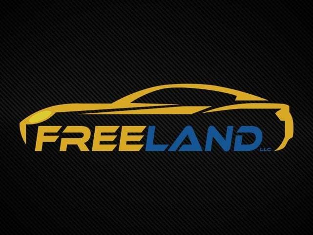 Freeland LLC