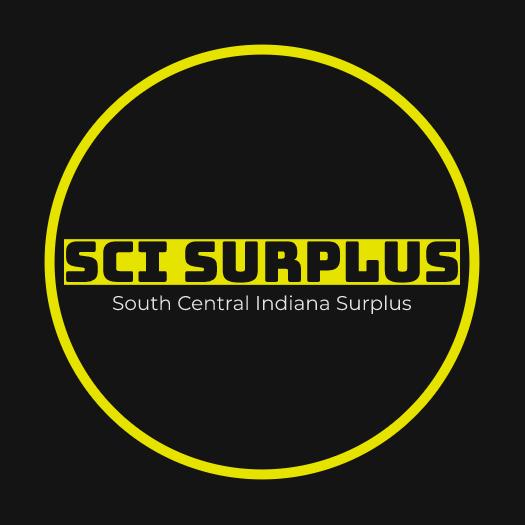 SCI Surplus