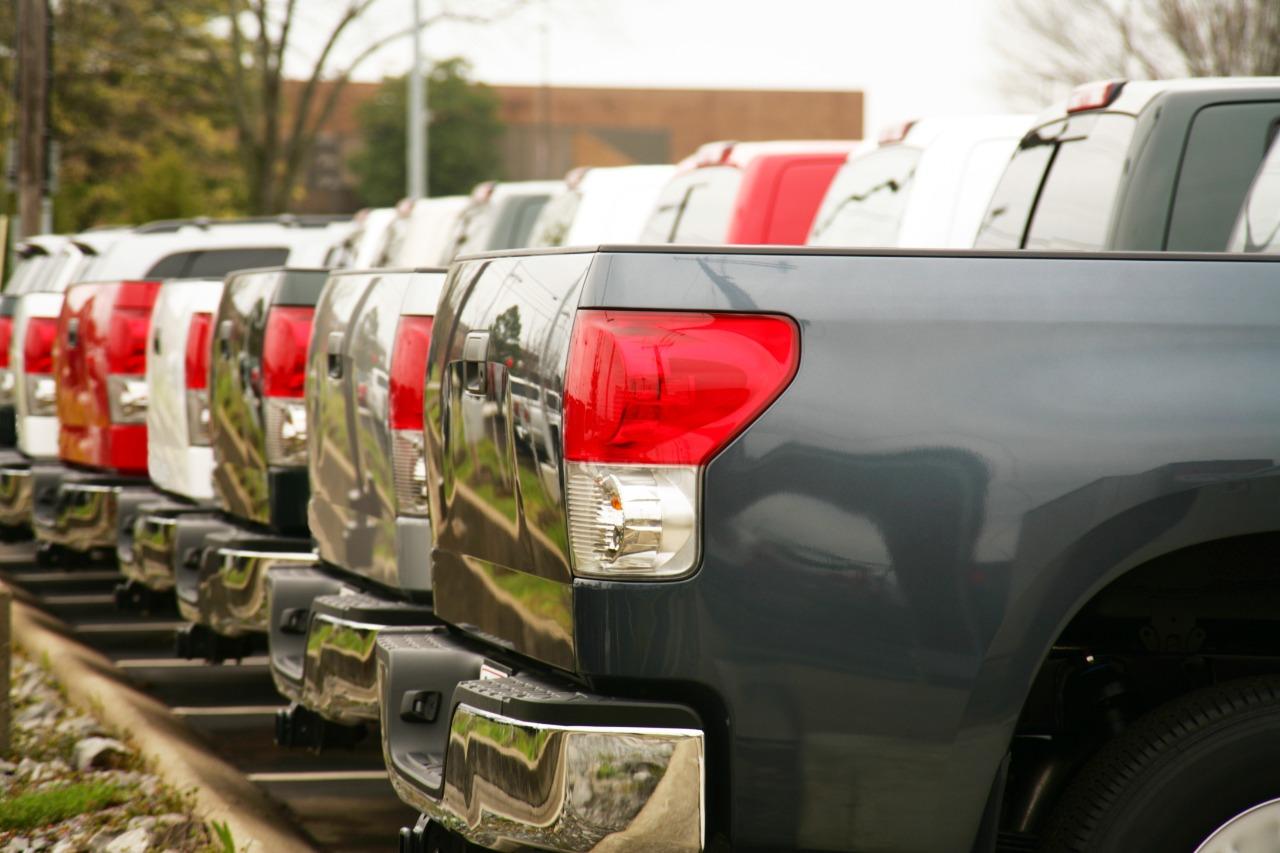 El Jalisciense Auto Sales Inc
