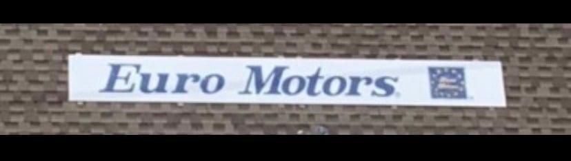 Euro Motors of Stratford