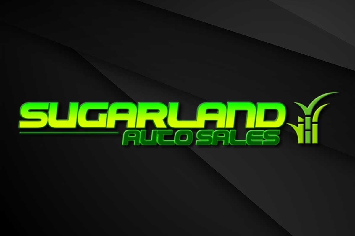 Sugarland Auto Sales