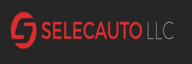 Selecauto LLC