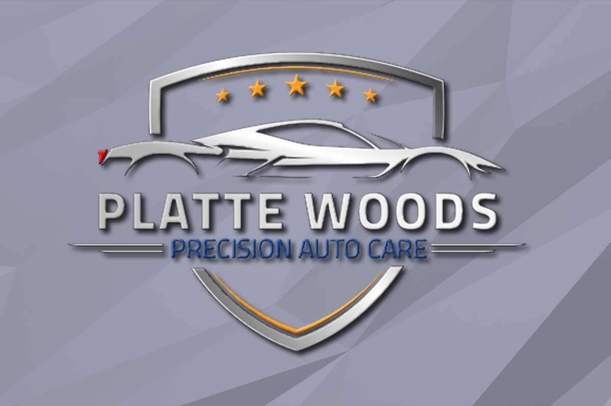 PLATTE WOODS PRECISION AUTO SALES AND SERVICE