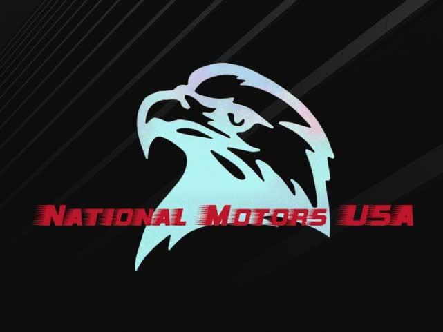 National Motors USA