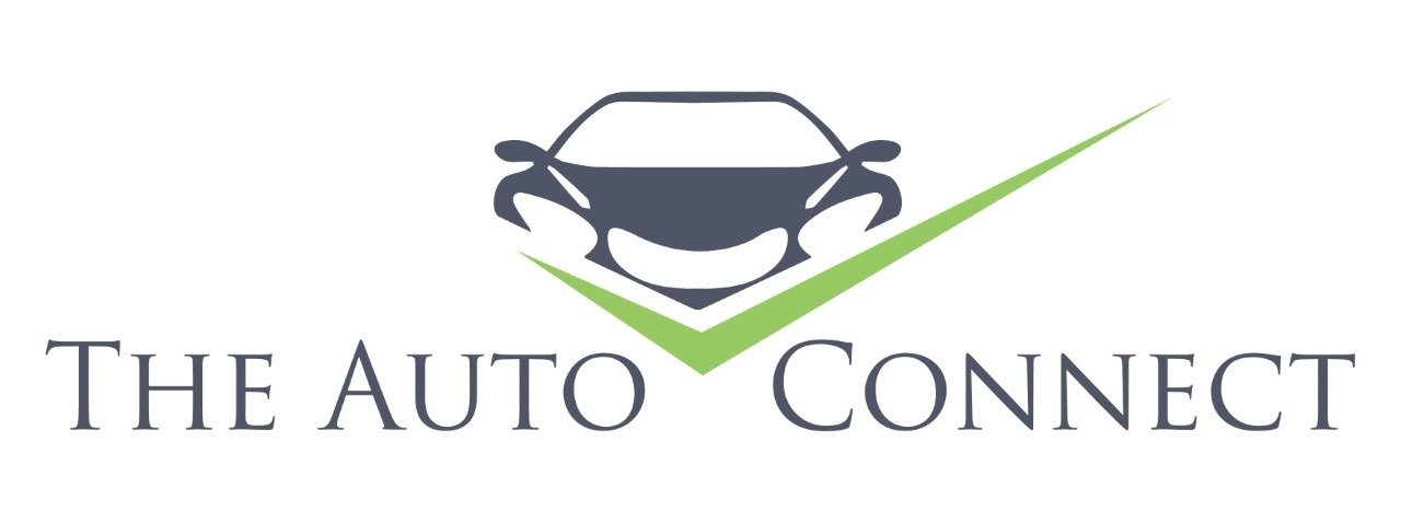 The Auto Connect LLC