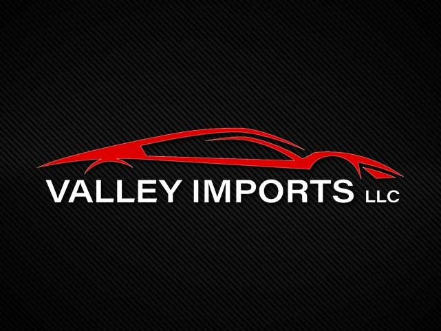 VALLEY IMPORTS LLC