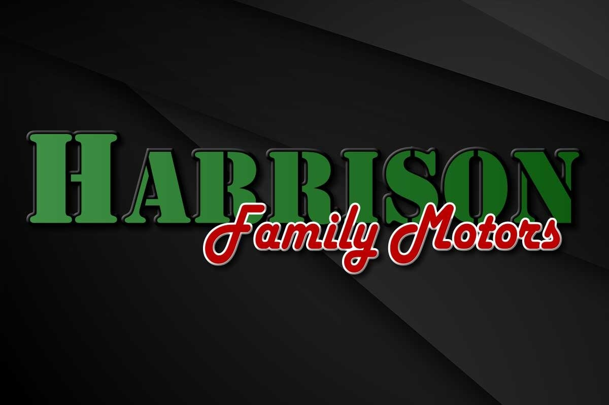 Harrison Family Motors