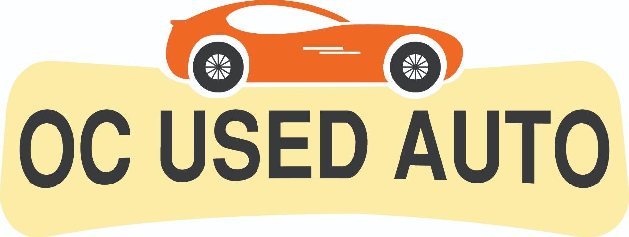 OC Used Auto