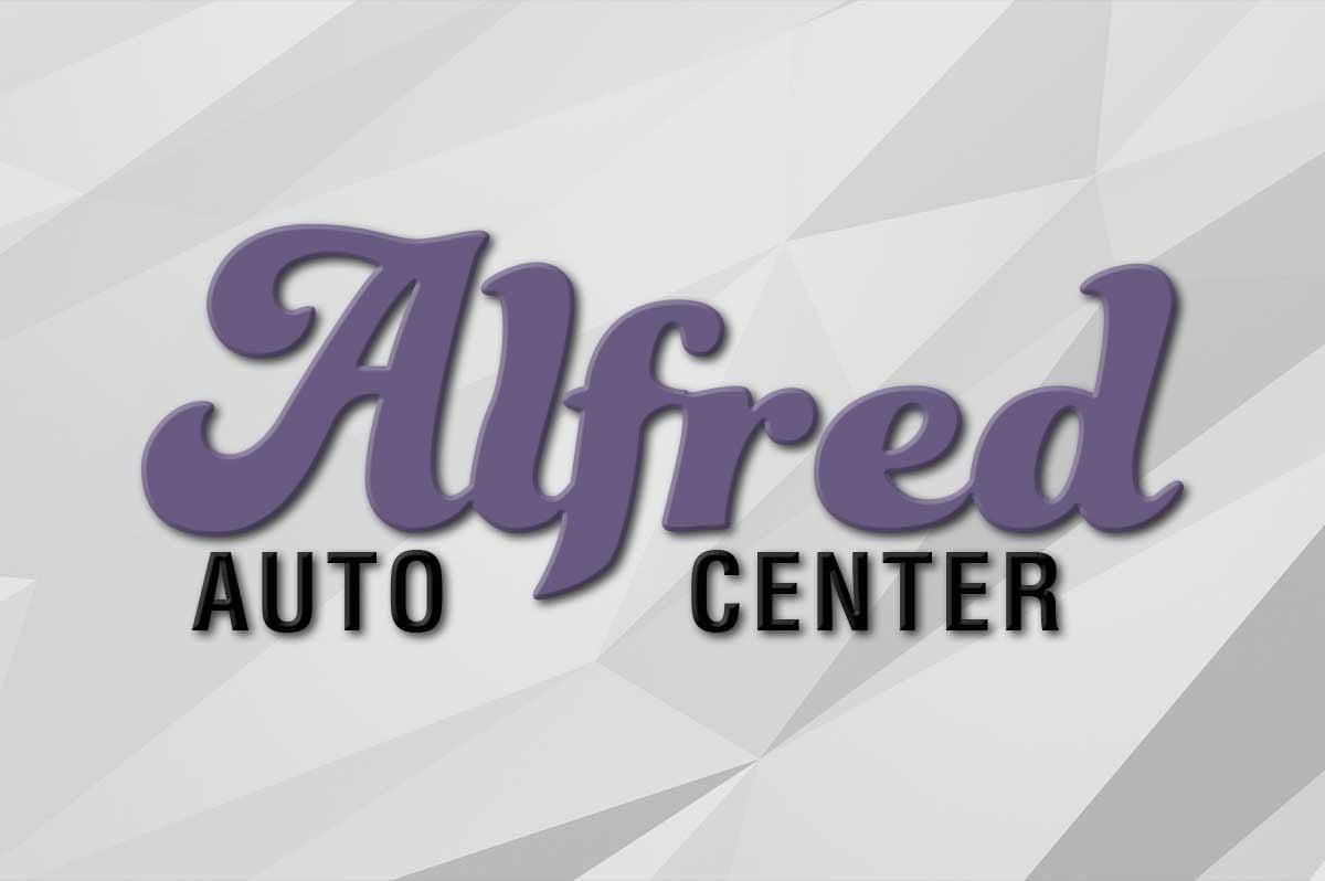 Alfred Auto Center