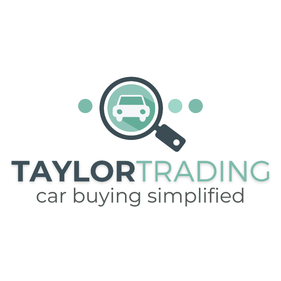 Taylor Trading