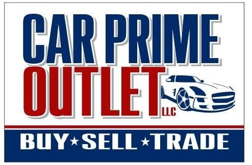 Carprime Outlet LLC