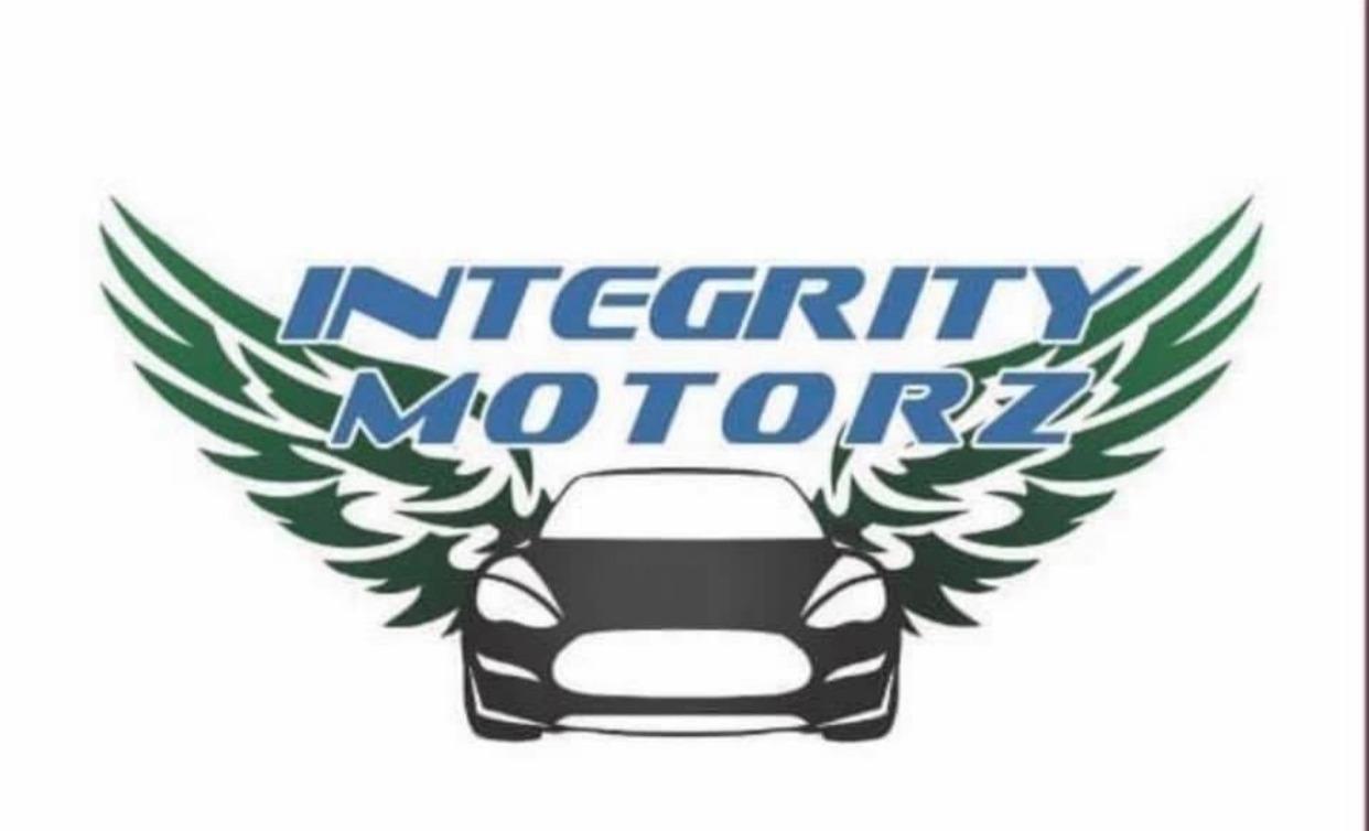 Integrity Motorz, LLC