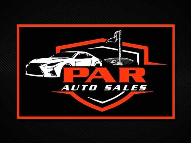 Par Auto Sales