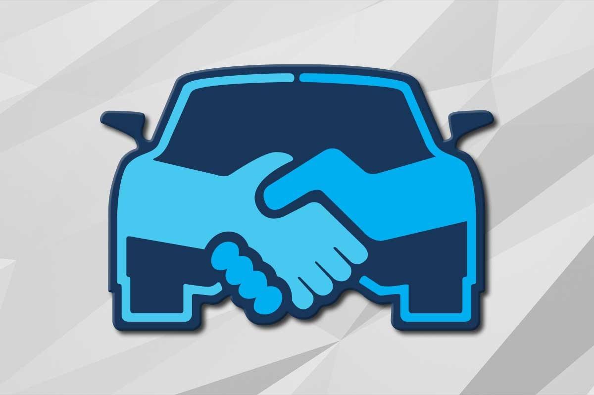 Top Notch Auto Sales LLC