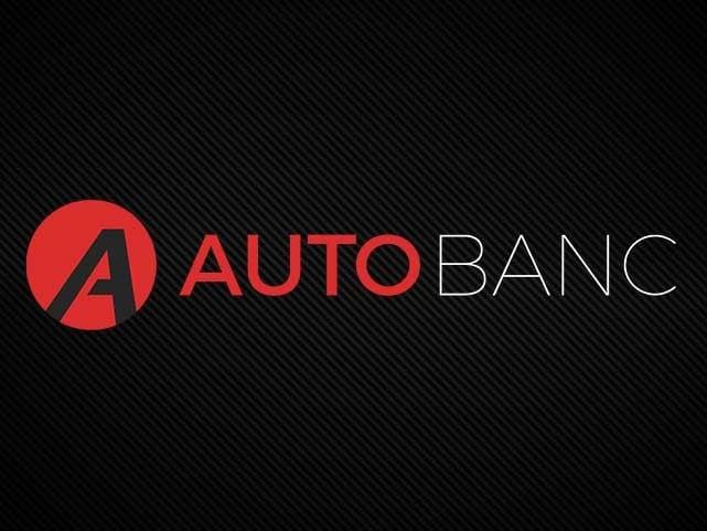 Auto Banc