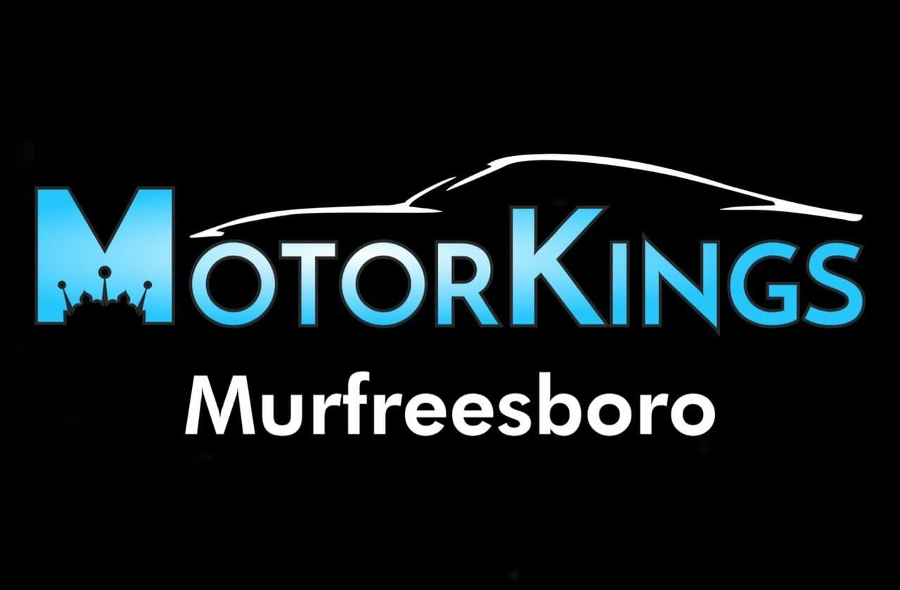 Motorkings Murfreesboro