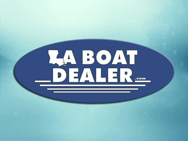LA Boat Dealer