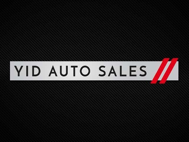 YID Auto Sales