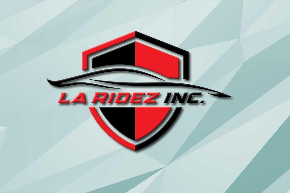 LA Ridez Inc