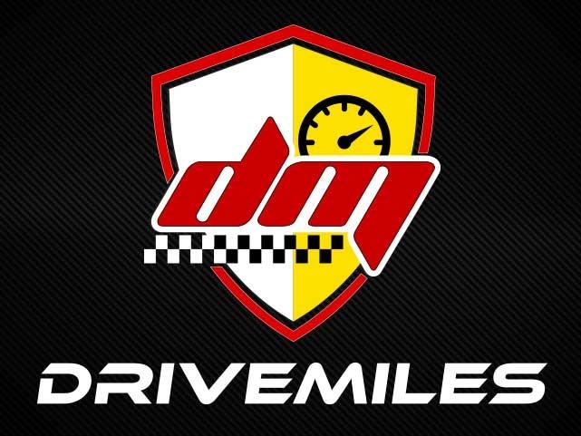 Drivemiles