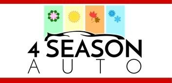 4 Season Auto