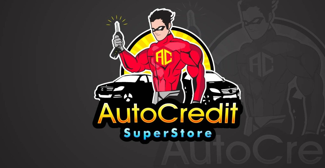AutoCredit SuperStore