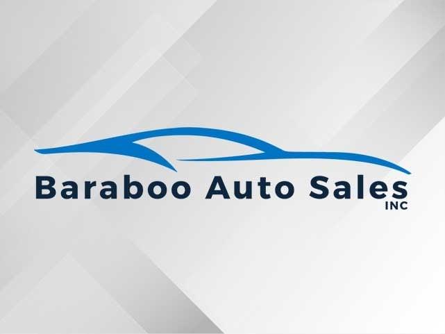 Baraboo Auto Sales INC