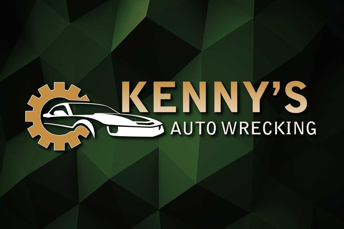 Kenny's Auto Wrecking