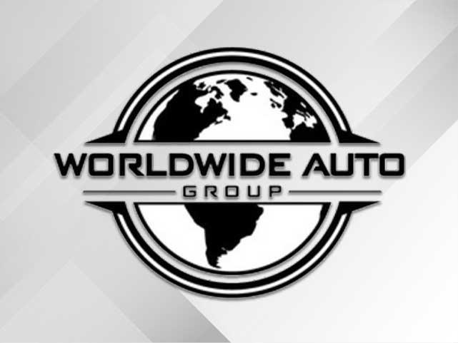 Worldwide Auto Group