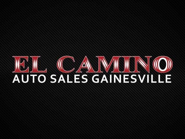 El Camino Auto Sales Gainesville