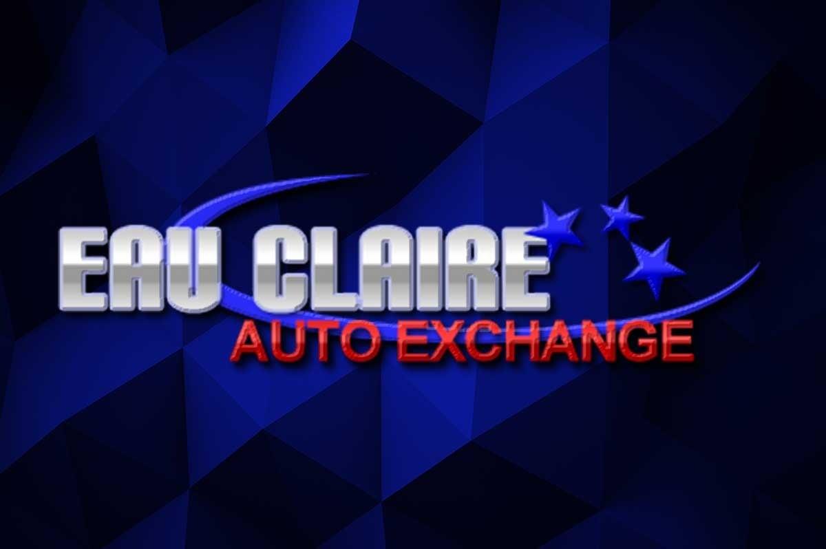 Eau Claire Auto Exchange