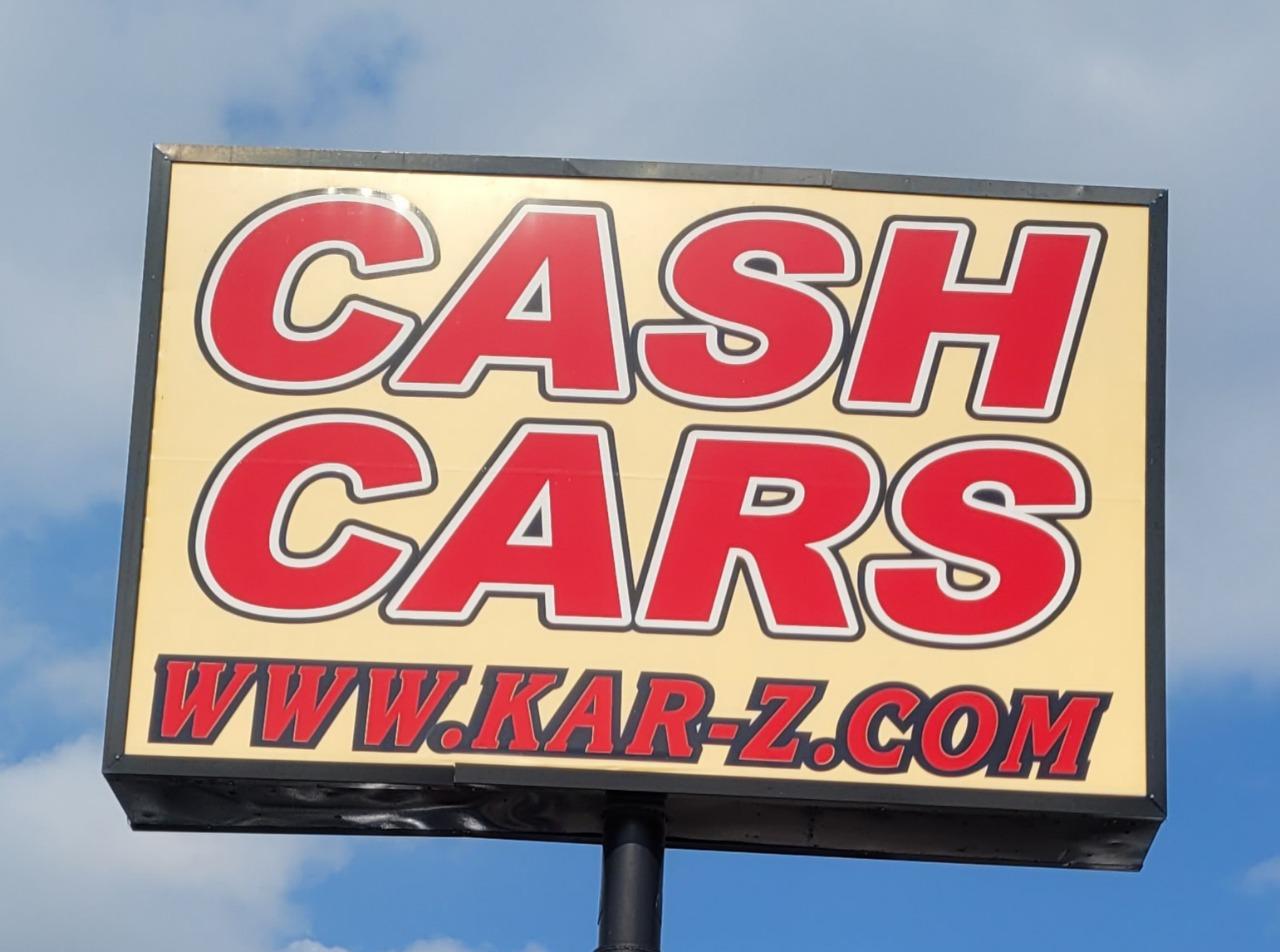 www.CashKarz.com