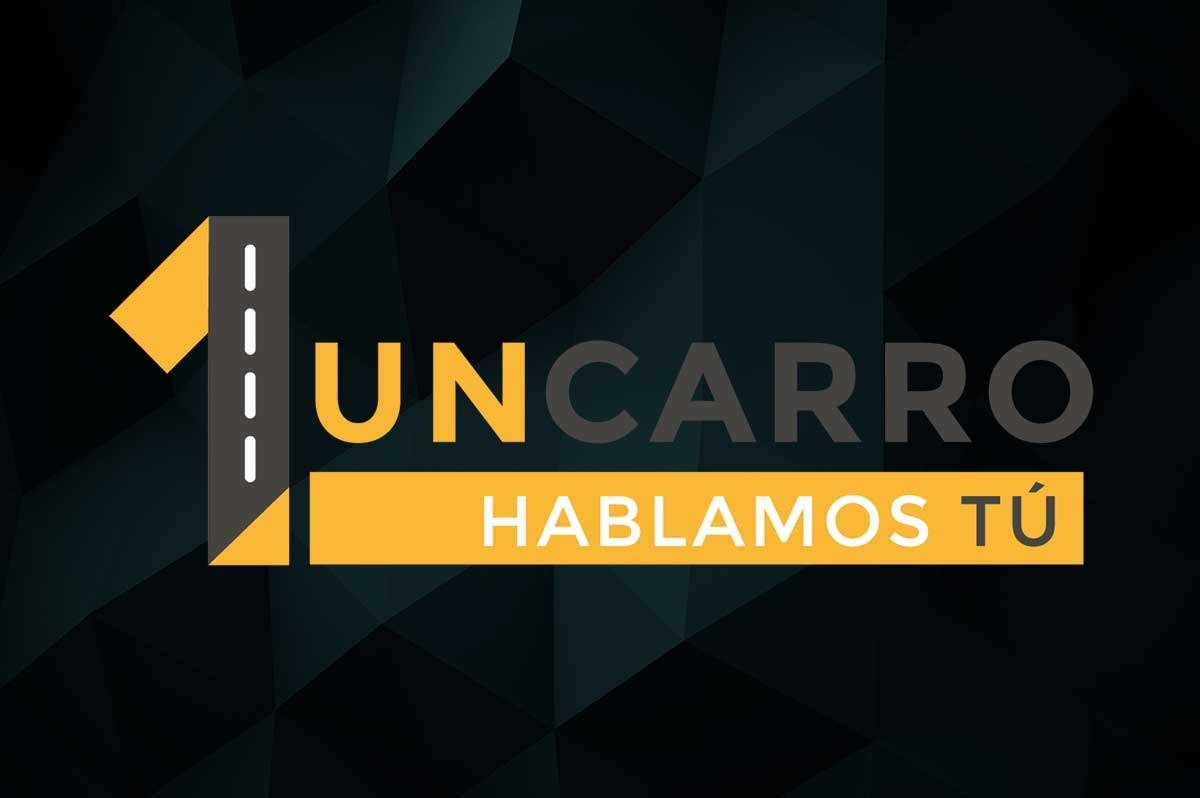 UNCARRO