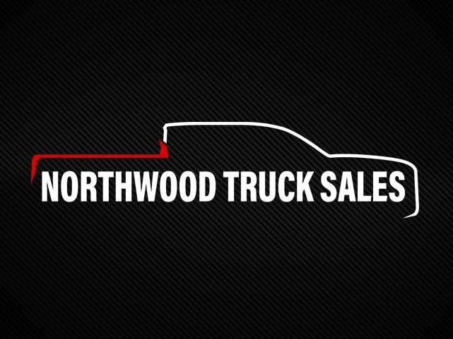 NORTHWOOD TRUCK SALES