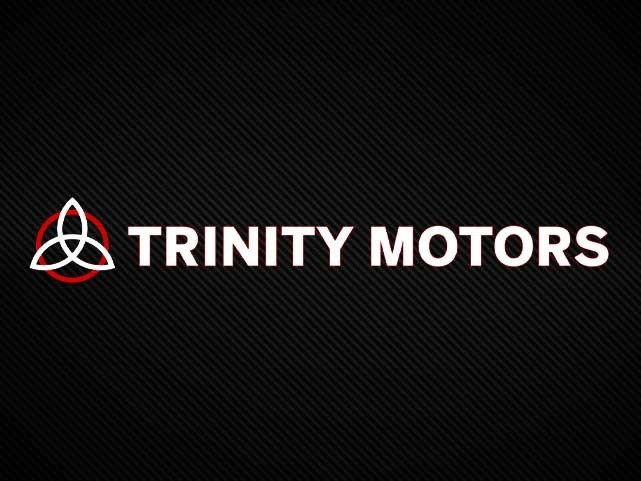 Trinity Motors