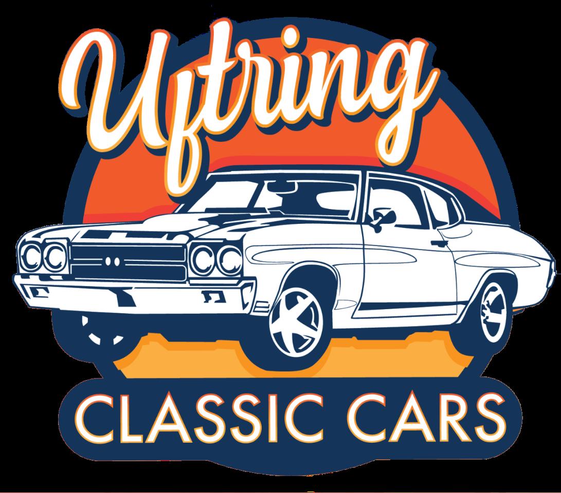 Uftring Classic Cars