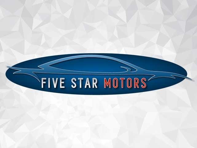 Five Star Motors