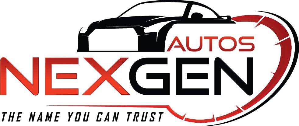 Nex Gen Autos